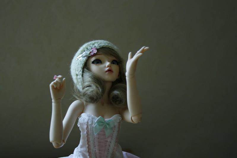 Façon Badou : mes petites merveilles (Grosse MAJ p11♥ 28.08) - Page 9 15628289801_e62de2fdd9_c