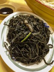 noodle, food, dish, cuisine, soba,