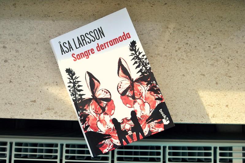 Scandinavian reading