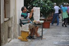 2014-09-05 Cefalu Sicily (18)