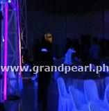 BlackLightParty2.www.grandpearl.ph