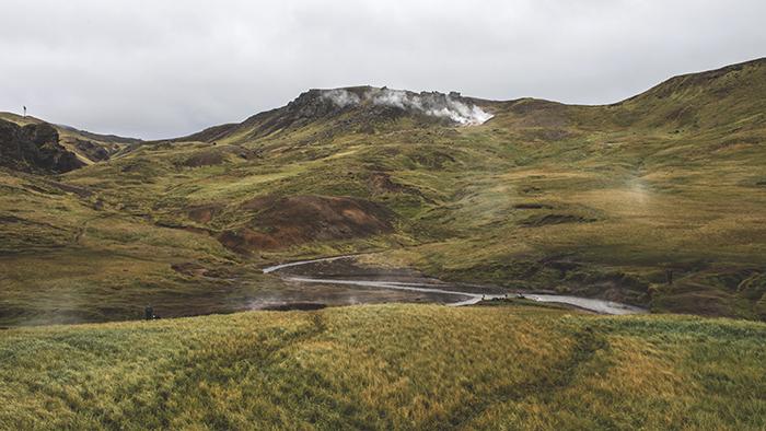 Iceland_Spiegeleule_August2014 085