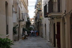 2014-09-05 Cefalu Sicily (16)