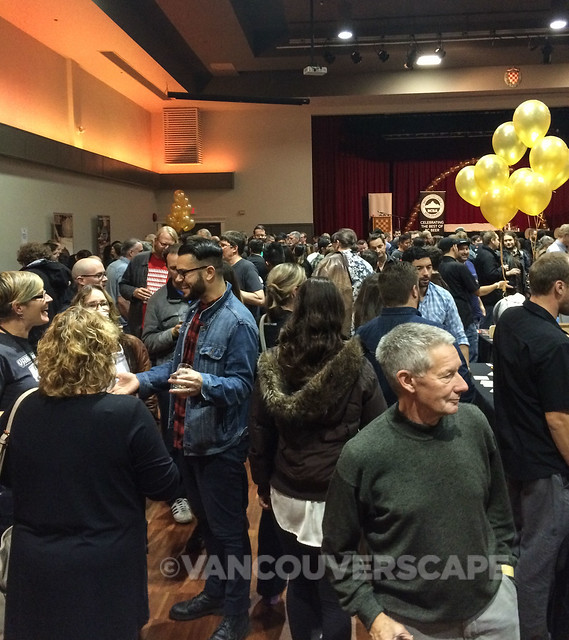 5th Annual BC Beer Awards-4