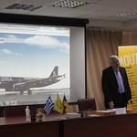 Презентация - Лето 2013 - Житомир