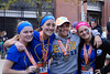 ct5k_baltimore28_2014