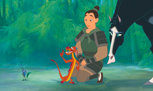 Mulan_Screenshot
