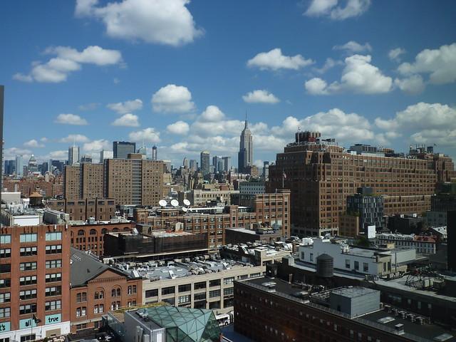201409057 New York City Midtown, Panasonic DMC-FX550