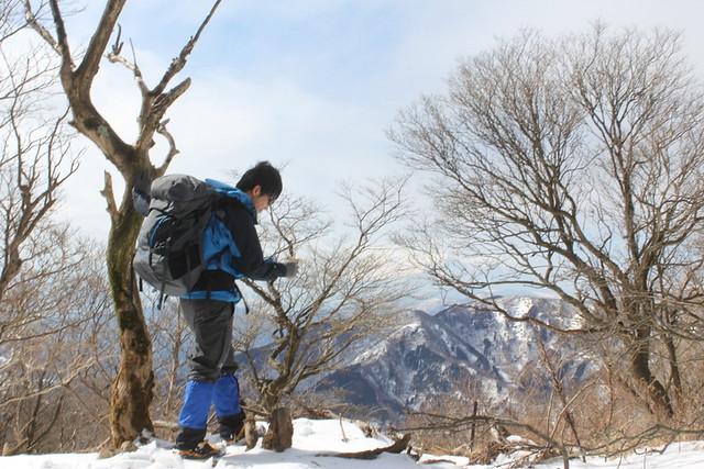 2014-02-11_00309_大山