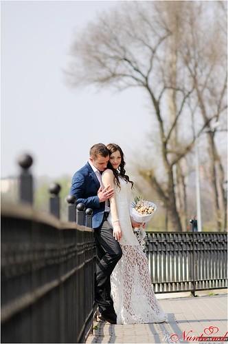 """Concursul """"Cuplul anului 2014"""" > Edlovschi Carolina"""