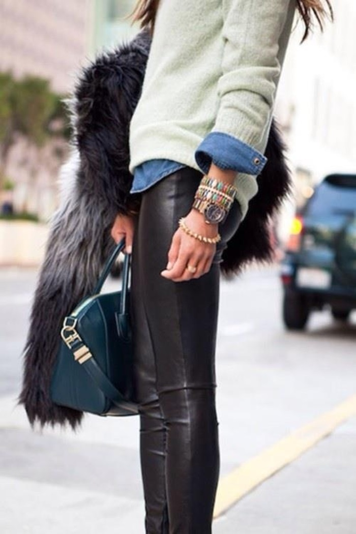 leather-pants-street-style-24