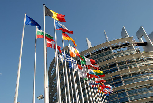 Parlamento-europeo-_Estrasburgo_02