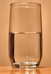 pint glass, drinkware, distilled beverage, highball glass, glass, pint (us), alcoholic beverage,