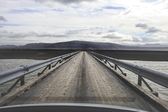Iceland_Spiegeleule_August2014 140
