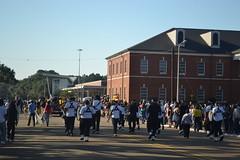 049 Beat The Street Drumline