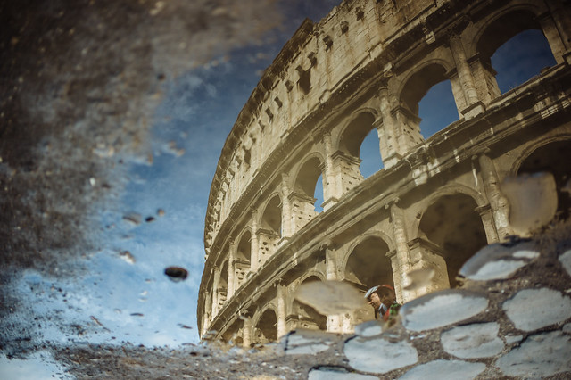 Colosseum_Rome_Italy_Travel-001.jpg