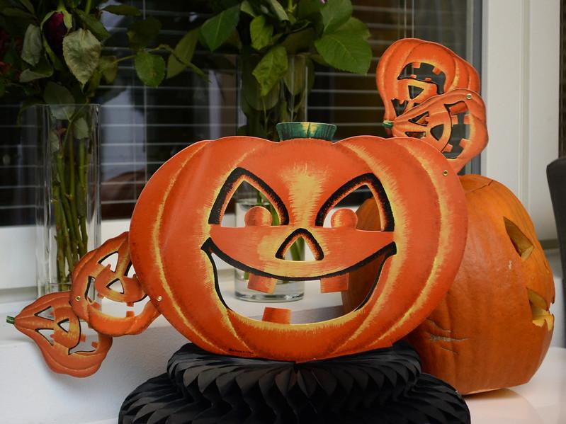 halloween_111muok
