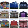 I love a good beach hut! Here are some beautiful ones from my #whitstable trip.