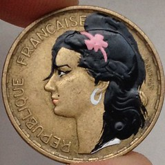 coin-artist-amy-winehouse