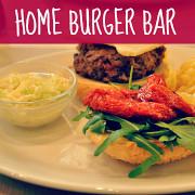 http://hojeconhecemos.blogspot.com/2011/09/eat-home-burguer-bar-madrid-espanha.html