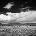 New Mexico Plains by TimGoos