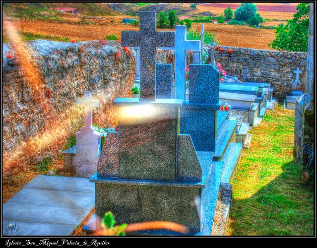 2014_07_28_183_San_Miguel_Valoria