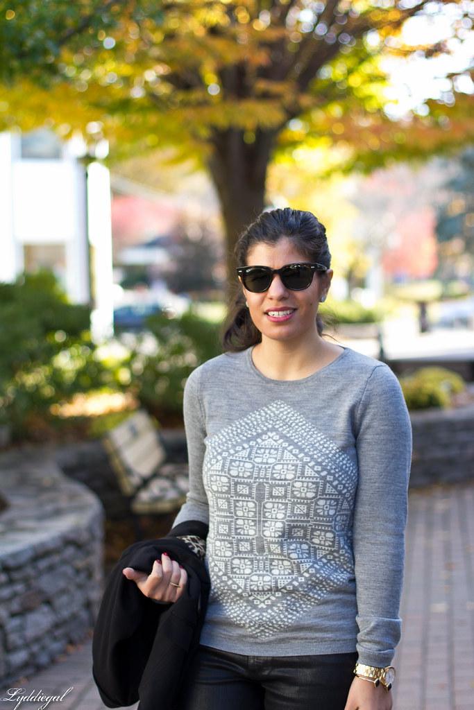 grey sweater, black coated denim, trainers-2.jpg