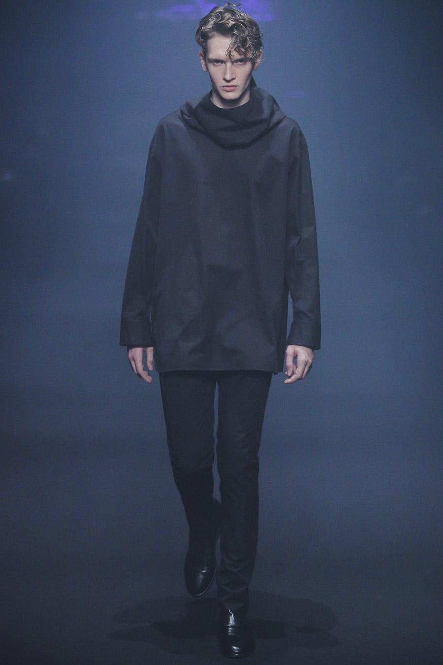 Camil Windak3034_SS15 Tokyo LAD MUSICIAN(apparelweb)