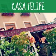 http://hojeconhecemos.blogspot.com.es/2014/11/eat-asador-desiree-casa-felipe-arevalo.html