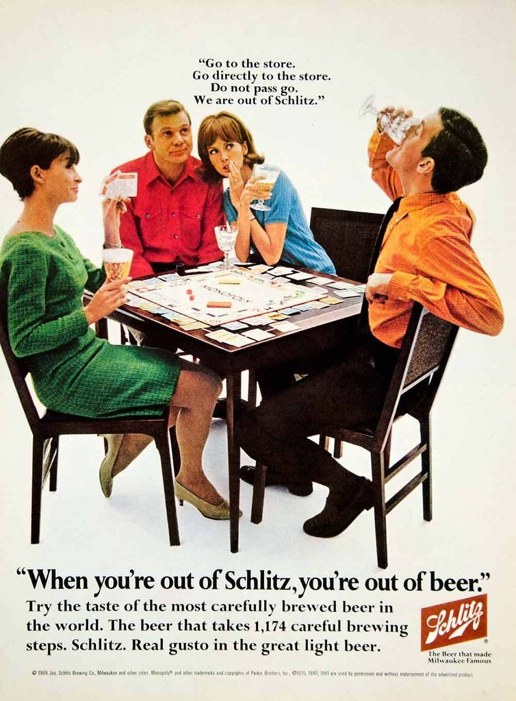 Schlitz-1968-monopoly-3