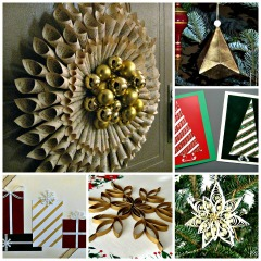 Christmas-paper-craft- round-up-240