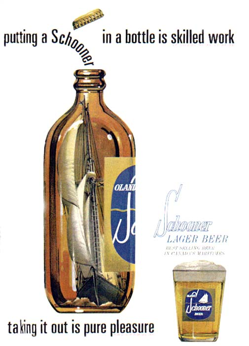 oland_schooner_beer_1967