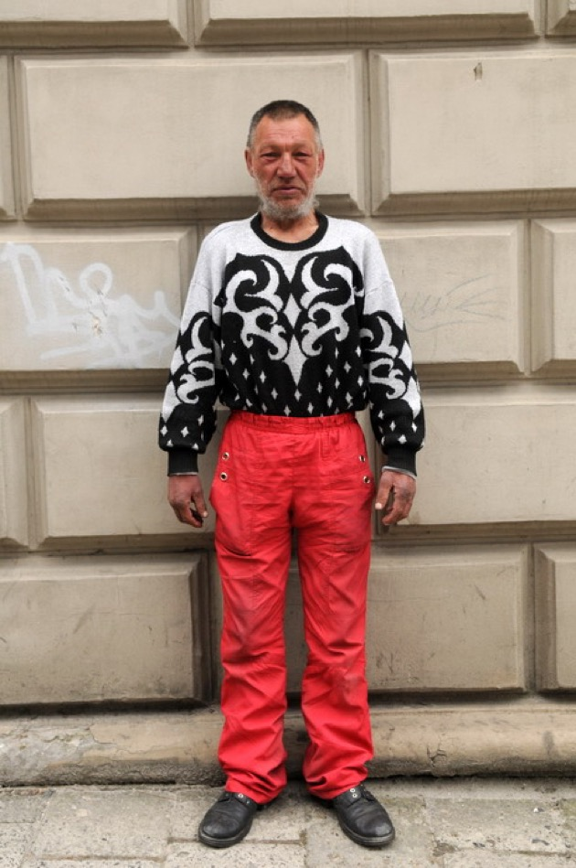 Yurko-Dyachyshyn_Slavik-Fashion_62_resize