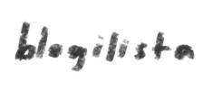 blogilista10