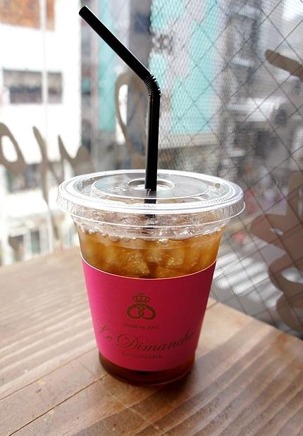 神戶港搭船神戶下午茶14