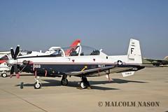 CAF Airshow, Midland, Texas.