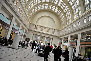 http://hojeconhecemos.blogspot.com.es/2014/11/do-union-station-washington-dc-eua.html