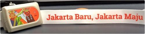 ERP Smarter Jakarta