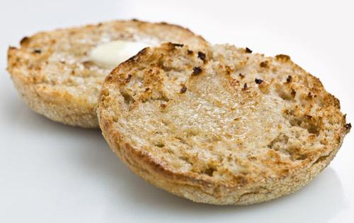 20090513-english-muffin