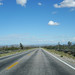 Small photo of Road