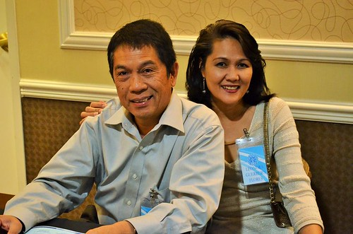 004_Dante-Flores_Electrical_Engg_76_and_wife_Leonora-Flores