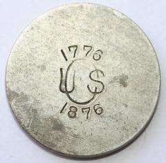 1876-obv
