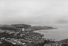 Gourock, Scotland