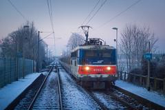 16012013-7457 - SNCF - BB17084 @Compans