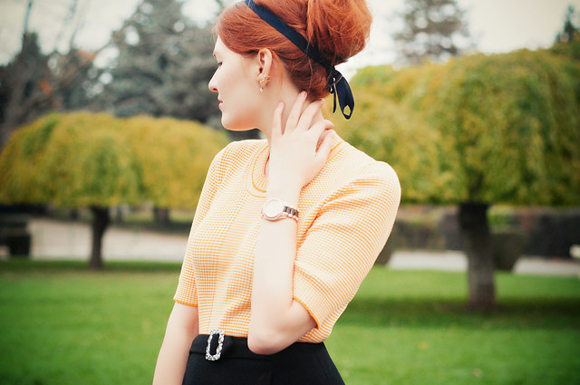 60's_mini_skirt (6)