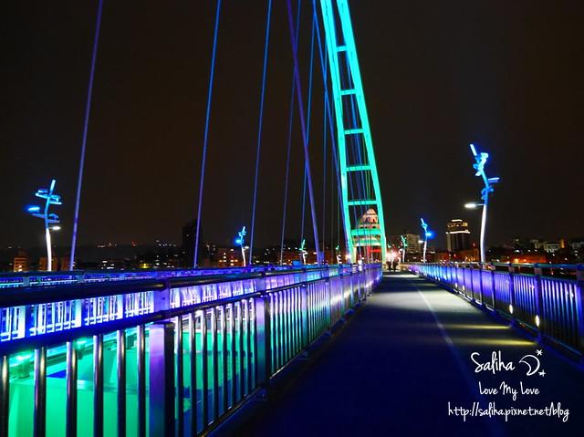 板橋景點新月橋 (26)