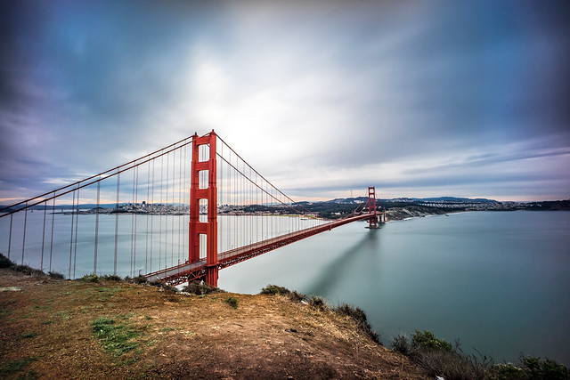 a history of the golden gates in the united states Overview of golden gate national cemetery, san bruno, san mateo county, california, united states -- histopoliscom - collaborative genealogy and history.