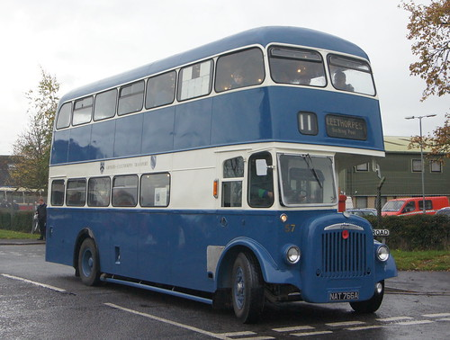 Grimsby-Cleethorpes NAT766A