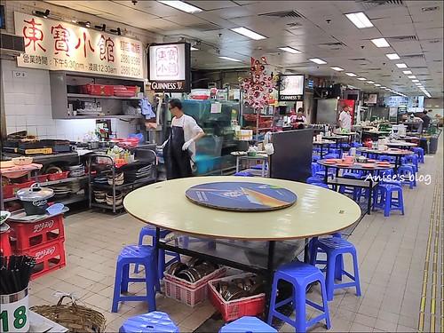 香港美食東寶小館_004