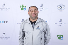 20161006_millionaire_chess_red_carpet_9770_Varuzhan Akobian